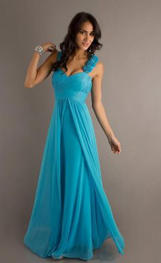 Shop Simply Dresses for cheap evening gowns for prom or party. Long flowing evening gowns and long formal dresses for prom. Silver Bridesmaid Dresses, Prom Dresses, Wedding Bridesmaids, Blue Dresses, Wedding Dresses, Cheap Formal Dresses Long, Formal Prom, Cheap Evening Gowns, Turquoise Dress
