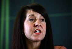 "Liz Kendall: ""The Labour Party I lead will always remember its purpose"""