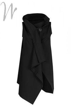 Xenia Design Jacket Meti xe2082