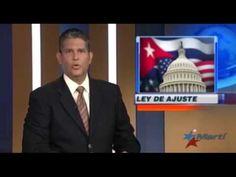 #Cubanos migrantes en #CostaRica: Lo que callan los #medios   + #video https://micubaporsiempre.wordpress.com/2015/11/26/cubanos-migrantes-en-costa-rica-lo-que-callan-los-medios-video/