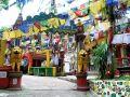 Mahakal Temple
