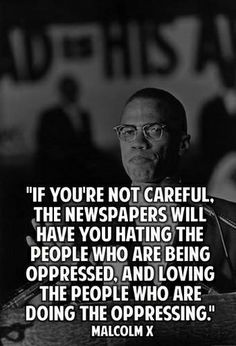 Cogito Ergo Sum, Wisdom Quotes, Quotes To Live By, Me Quotes, Malcolm X, Great Quotes, Inspirational Quotes, Message Positif, Photographie Indie