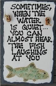 fishing signs - Google Search