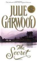 This is my all time favorite book. This book made me want to visit Scotland. LOVE IT!!!