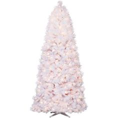 Artificial Christmas Trees Walmart. Trendy Hayes Garden World Ft ...