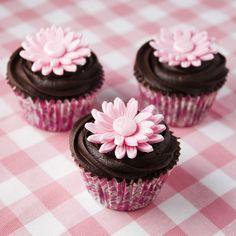 Objetivo: Cupcake Perfecto.: Resultados de la búsqueda de cupcakes