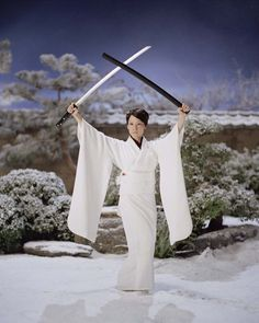 Lucy Liu, Kill Bill
