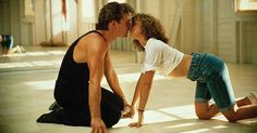 The Best Dance Movies Of All Time  http://www.refinery29.com/best-dance-movies?utm_source=feed&utm_medium=rss
