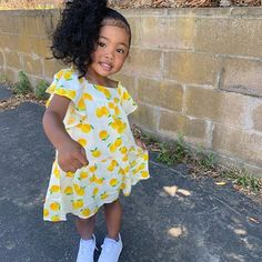 Bai (bae)✨ (@bbybailei) • Instagram photos and videos Cute Kids Fashion, Baby Girl Fashion, Toddler Fashion, Fashion Children, Mix Baby Girl, Cute Baby Girl, Little Girl Outfits, Cute Outfits For Kids, Blasian Babies