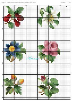 Cross Stitching, Cross Stitch Embroidery, Small Rose, Perler Patterns, Tiny Treasures, Cross Stitch Flowers, Needlepoint, Weaving, Kids Rugs