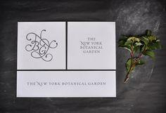 New York Botanical Garden - Michelle Sorensen