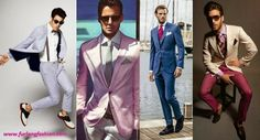 Visit Furlong Fashion for the latest fashion at the races whether attending an afternoon at Lingfield or Royal Ascot ensure you dress for success Yacht Party, Women Be Like, Royal Ascot, Groom Attire, Well Dressed Men, Dress For Success, Race Day, Mens Fashion, Fashion Tips