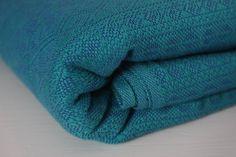 Didymos Indio Emerald 100% cotton
