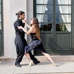 c681ce159dae 21 fantastiche immagini su Le Gonne di Tango s