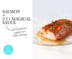 Salmon + Magical Butter Sauce | Date Night » Boston Maternity Photographer, Newborn Photographer, Children's Photographer, Family Photographer, Massachusetts