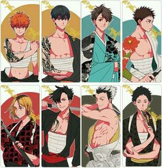 Read Bokuhina;) from the story imagenes sukulentas de Haikyuu<3 by shaina-chan with 2,414 reads. shipeoscontodos, hina...