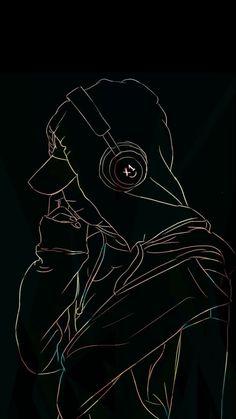 Space Phone Wallpaper, Hacker Wallpaper, Glitch Wallpaper, Dark Wallpaper Iphone, Phone Wallpaper Images, Graffiti Wallpaper, Creative Profile Picture, Lebron James Wallpapers, Black Background Photography