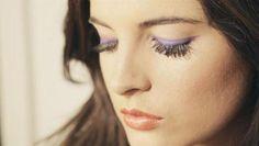 50645b52b61 21 Best Paper eyelashes images | Eyelashes, Lashes, Paper