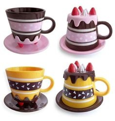Cool cups! 실시간카지노♝♝ CMD17.COM ♝♝온라인카지노♝♝ LONG17.COM ♝♝와와카지노♝♝ XMAS417.COM ♝♝생중계카지노♝♝ BACARA417.COM ♝♝생방송카지노♝♝ LUCKY417.COM ♝♝라이브카지노인터넷카지노마카오카지노카지노싸이트카지노사이트카지노게임카지노게임사이트블랙잭카지노