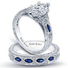 antique marquise engagement rings on hand - Google Search