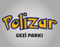 GEZİ PARKI ANKRA by SÜLEYMAN KARAÇEŞME, via Behance