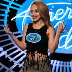 'American Idol' auditions wrap with last group of hopefuls going to Hollywood -- including Drake Milligan Carly Moffa and Jurnee!   American Idol's Season 16 auditions have come to a close with the judges advancing their final group of hopefuls to Hollywood during Sunday night's two-hour broadcast on ABC. #AmericanIdol #Idol #DemiLovato #NickiMinaj #CarrieUnderwood #KatyPerry #SaraBareilles #ToniBraxton #EdSheeran #LionelRichie #GeorgeStrait