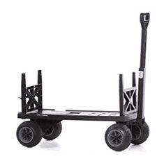 Mighty Max Cart Plus One Sports Utility Cart with All Fishing Cart, Beach Cart, Mighty Max, Look Good Feel Good, One With Nature, Buyers Guide, The Visitors, Beach Trip, Coloring Books