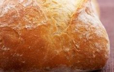 Bread with yeast Croissant Donut, Bread Bun, Biscuit Recipe, Croissants, Greek Recipes, Margarita, Donuts, Biscuits, Food And Drink