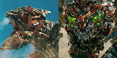 transformers 2 devastator by crossdominatrix5 on - 900×450