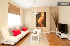 London Luxury Apartment Zone 1 Apartments For Rent In England United Kingdom