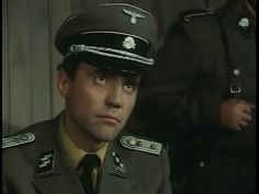 AND THE VIOLINS STOPPED PLAYING (1988) based on a true story -  a Polish/American historical drama film written produced and directed by Alexander Ramati and based upon his biographical novel about an actual group of Romani people who were forced to flee from persecution by the Nazi regime at the height of the Porajmos (Romani holocaust), during World War II. (2.03 hrs)