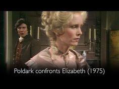 Poldark: Does Ross rape Elizabeth? Writer Debbie Horsfield and star Aidan Turner discuss the controversial scene