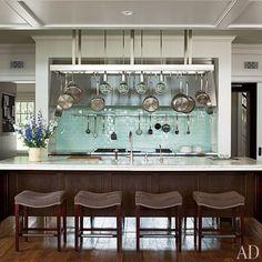 degiulio kitchens - Google Search