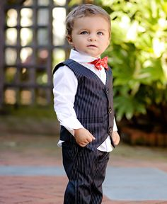 Wholesale Baby Boys Shirts, Toddler Button Up Shirts, Infant Boy ...