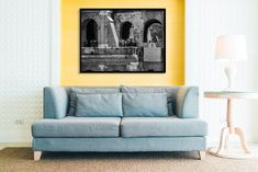 Colosseum Print, Rome printable art, Interior Decor Prints, Black and white, Extra Large print Gold Wall Art, Travel City, Home Printers, Bed Wall, Gold Walls, Contemporary Wall Art, City Architecture, Poster Wall, Large Prints