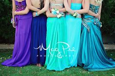 Senior Prom Copyright Mag Pie Photography https://www.facebook.com/Magpiephotography1
