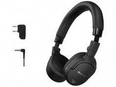 Sony Noise Canceling Stereo Headphones | MDR-NC200D Sony http://www.amazon.com/dp/B005LA53BK/ref=cm_sw_r_pi_dp_sCiNtb1YXTYJ0BGQ
