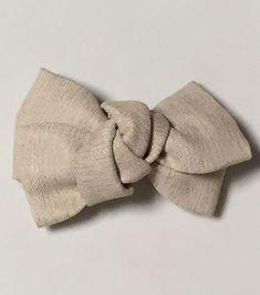 Ribbon Art, Diy Ribbon, Fabric Ribbon, Ribbon Bows, Fabric Flowers, Diy Hair Accessories, Handmade Accessories, Hair Ornaments, Baby Bows