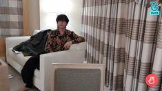 zoom background taeyong room | ide dekorasi kamar, ide