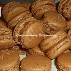 Oreo torta Pretzel Bites, Oreo, Muffin, Cookies, Cake, Tiramisu, Dios, Kuchen, Crack Crackers