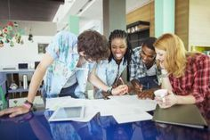 Creative ways to teach thesis statements
