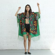 Summer Sale Kimono By Naftul made to order . by Naftul on Etsy