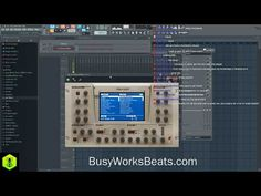 Here is a beginners guide on how to use the Nexus VST plugin by reFX. Learn about the interface, loading Free Nexus presets, and how to make trap beats. How To Make Traps, Music Software, Tips Online, You Sound, In 2019, Great Videos, Online Courses, The Expanse, Being Used