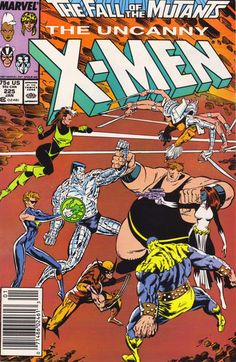 cover_x_men_outback_Marvel_Comics quadrinhos-x-men-outback-marvel-comics Quadrinhos: X-Men Outback (Marvel Comics) X-Men_Outback_Marvel Comics - PIPOCA COM BACON #PipocaComBacon Queda Dos Mutantes #Gateway #Teleporter #Jubileu #MarvelComics #Psylocke #Reavers #Carniceiros Fall Of TheMutants #TheUncannyXMen #Outback #Xmen #Quadrinhos #Comics