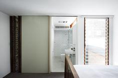 Gallery - Walter Street Terrace / David Boyle Architect - 7