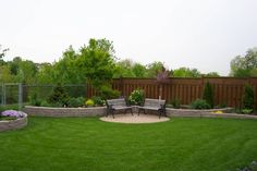 Landscape Design | backyard landscaping designs | landscape ideas and pictures