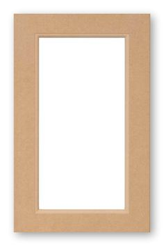 Click To Enlarge Glass Door Shown In MDF MDF MDF is a great economical alternative to solid woods and proves to beideal for a low cost paintable material. This style of door is also available pre-primed. Enter Your Dimensions Below To Calculate PricingEnter Number and Decimal Only In 1/16 Inch Increments