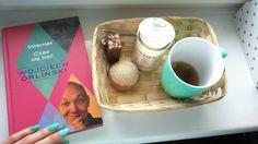 """Podróż za marzeniami: 10* powodów, dla których warto przeczytać """"Interne... Internet, Tableware, Dinnerware, Tablewares, Dishes, Place Settings"""