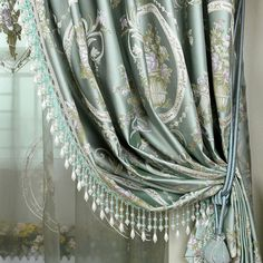 Find More   Information about New Arrival European High grade Jacquard Curtain Curtains for living room Free Shipping,High Quality  ,China   Suppliers, Cheap   from J&X Home Texitile Factory (for customizing) on Aliexpress.com