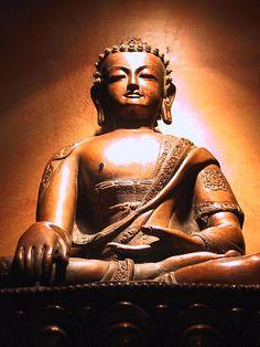 20 Best Bushido & Buddhism images | Buddhism, Japanese ...